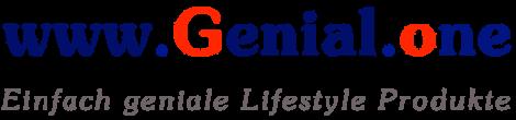 www.genial.one